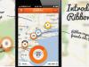 ribbon-app-1