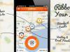 ribbon-app-2