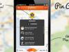 ribbon-app-3
