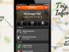 ribbon-app-5