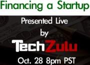 financing_startup