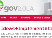Gov2LA_Featured