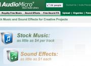 audiomicro_featured