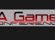 LAGameConf_Featured
