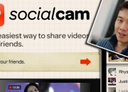 Socialcampage_featured