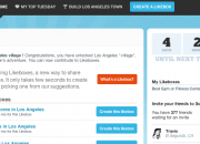 Scoville_Featured