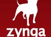 Zynga_01