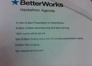 betterworks_hackathon