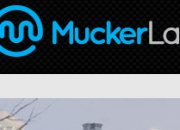 Muckerlabs_featured