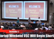 StartupWeekendUSC_Featured