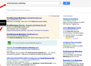 Google_Forums_Featured