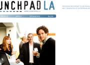 Launchpad_LA_Featured