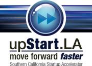 upstartla_logo