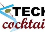 TECHcocktail-logo