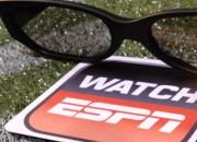 watch espn featured
