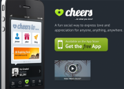 Cheers_featured