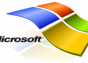 Microsoft7