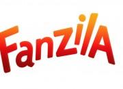 Fanzila