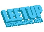 Leetup Logo