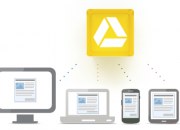 Google_Drive_Featured