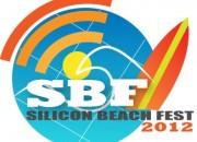 SBFest