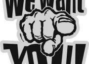 HF_WeWantYou
