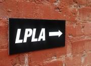 LaunchpadLA_Final