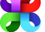 apptopia-logo
