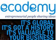 ecademy_Featured
