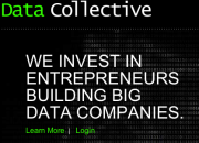 Data_Collective_Featured