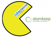 jobscience_Atomkeep