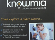 knowmia_Featured