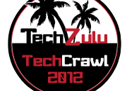 tz_techcrawl_Color