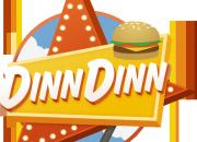 DinnDinn_Logo