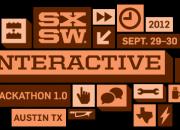 SXSWi_Logo