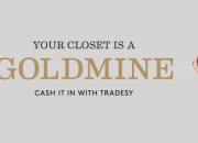 Tradesy_featured