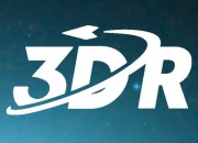 3dr-featured