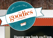 Goodies_Featured