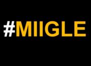miigle_featured