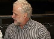 Jim Jonassen