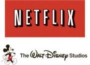 Net_Disney