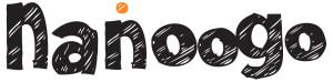 logo-nanoogo-1700