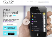 younity_Featured
