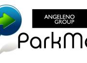 ParkMe-Angeleno