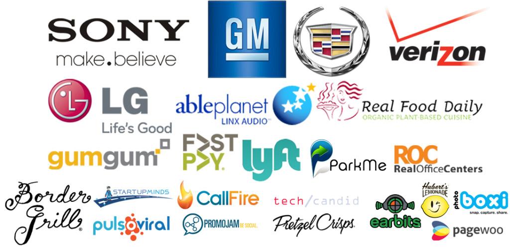 Sponsors_5yr_V7