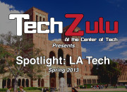 Spotlight-LA-Tech-April-2013