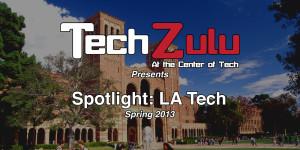 Spotlight-LA-Tech-April-2013
