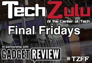 TZFF_CC_Banner_V2