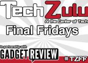TZFF_CC_Banner_V3
