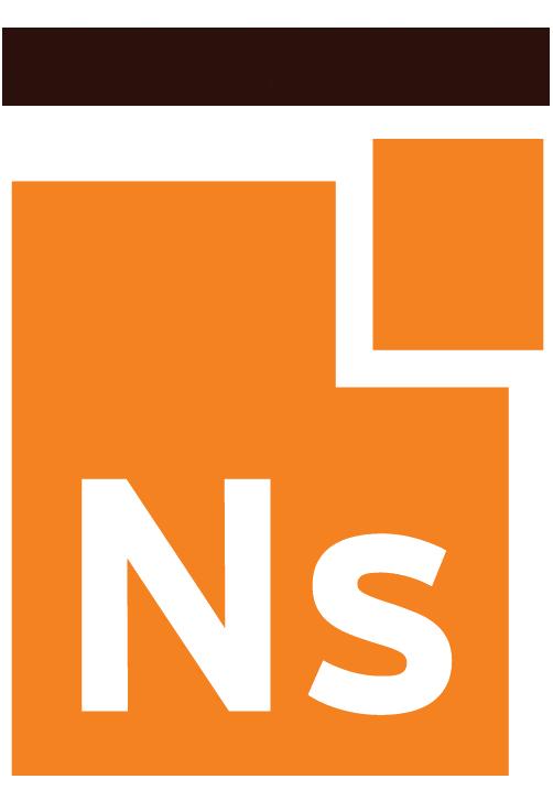 Venue-Partners-V2